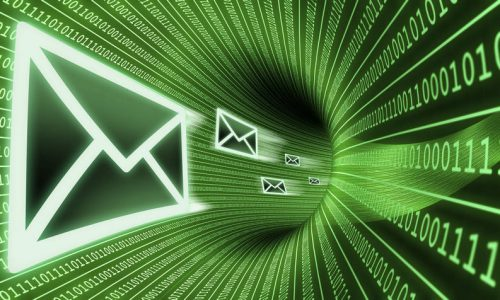 Email Tips for small business