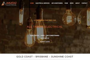 Jakataz Electrical