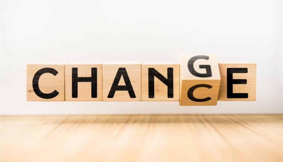 Change-and-Chance