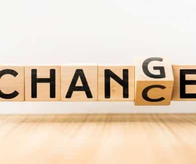 Change-and-Chance
