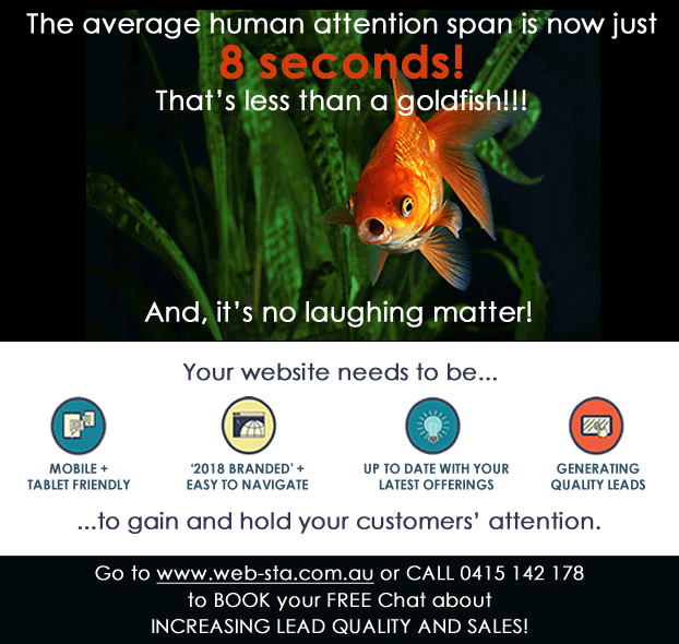Goldfish Attention Span.fw