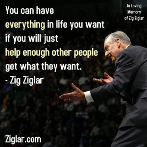 WEB - Zig-Ziglar-Success-Quote-Help-Others