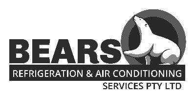 Bears RAC Logo