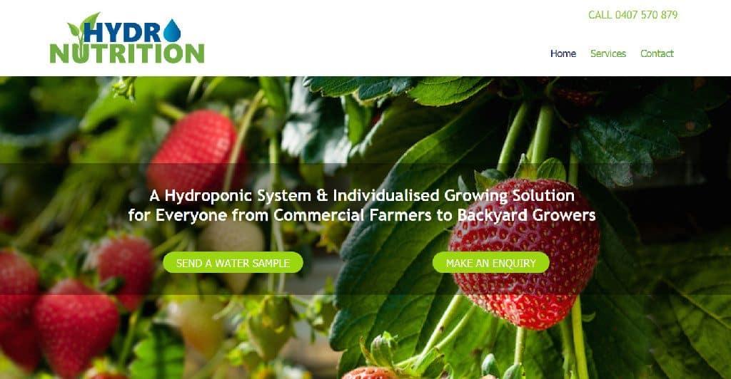 Hydro Nutrition Website_tn