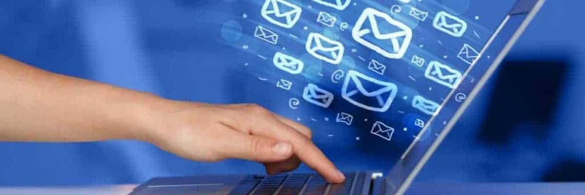 Email Marketing Brisbane by Web-Sta