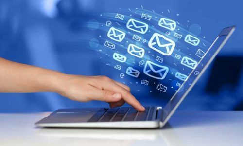 Email Marketing Brisbane by Web-Sta