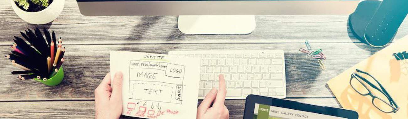 Quality Web Design