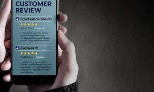 Web-Sta Web Design + eMarketing Website Design Reviews