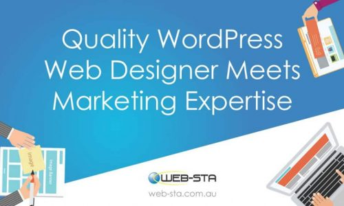 web design Brisbane