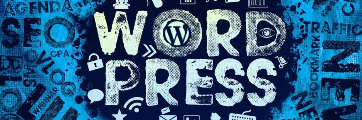 Quality WordPress Web Design Meets Marketing Expertise