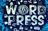 WordPress Web Design Brisbane