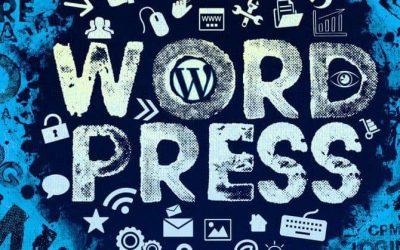WordPress edit tutorials