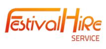 Hire Company website design Brisbane