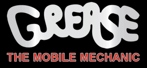 Grease Mobile Mechanic Website