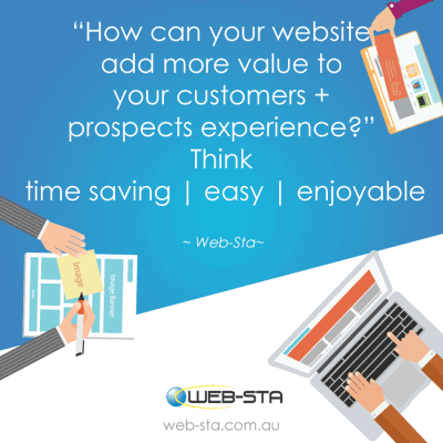 How Long Does it take to get a Website Designed?