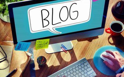 Free marketing blog articles