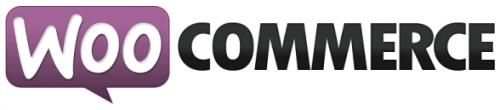WooCommerce Online Shopping Carts