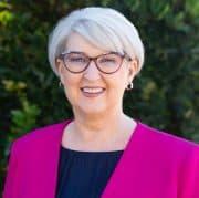 Sue Dewar Real Estate