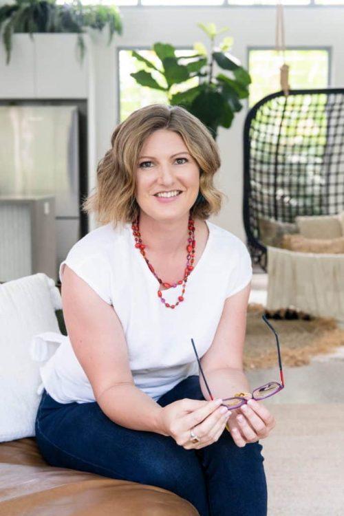 Karen Ahl | Web-Sta Website Design Brisbane North