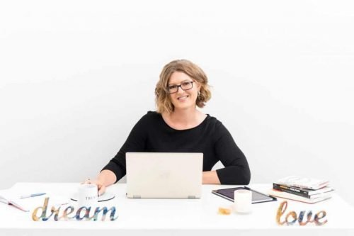 Brisbane marketing services and resources - Web-Sta Web Design Caboolture