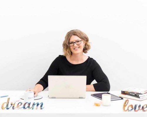 New website design Sunshine Coast, Brisbane - Queensland
