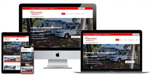 Precisions Electrical Qld