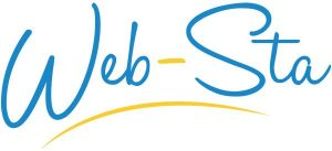 Web-Sta Web Design + Marketing
