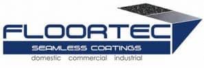 Industrial Flooring Website Design